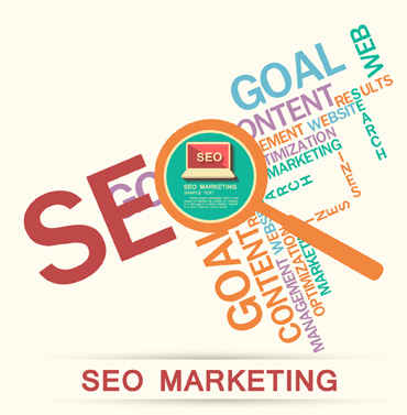 Top 9 Reasons Why Your Online Business Needs SEO 1