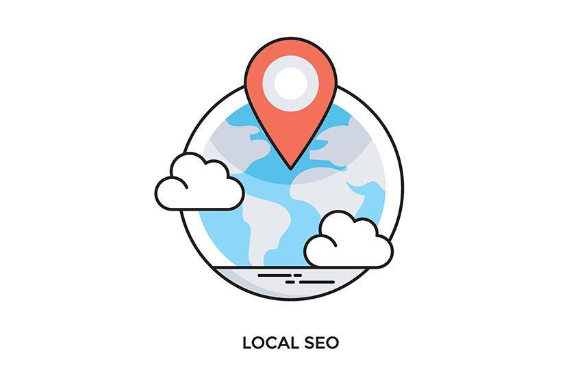 Improve Your Local SEO