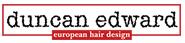Hair salon Madison Wi