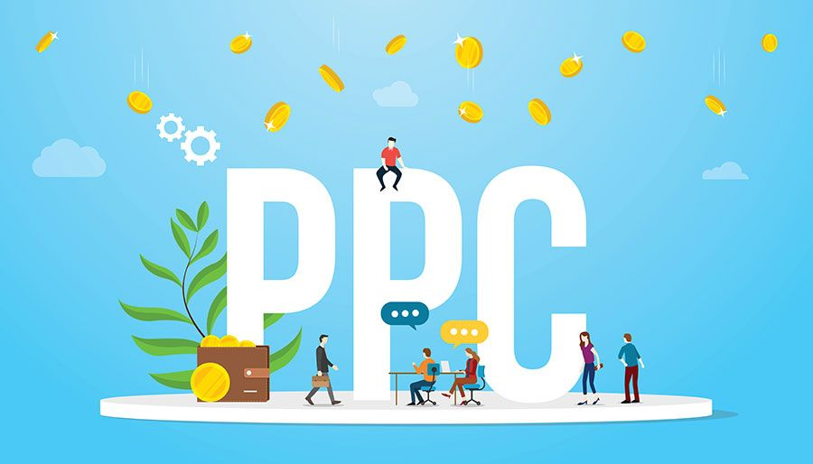 Why SEO is Better Than PPC 2