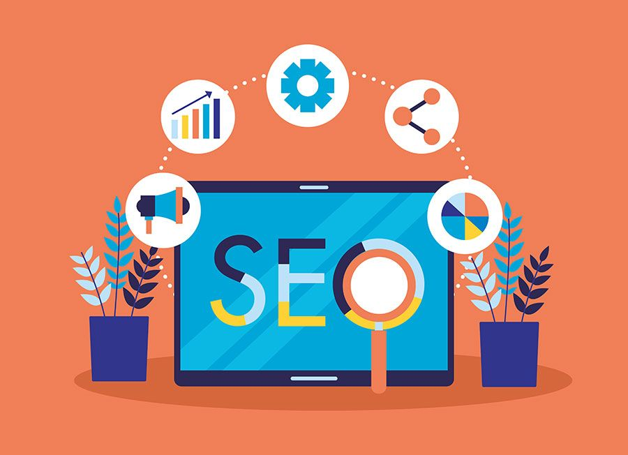 What is Included in SEO Services 2